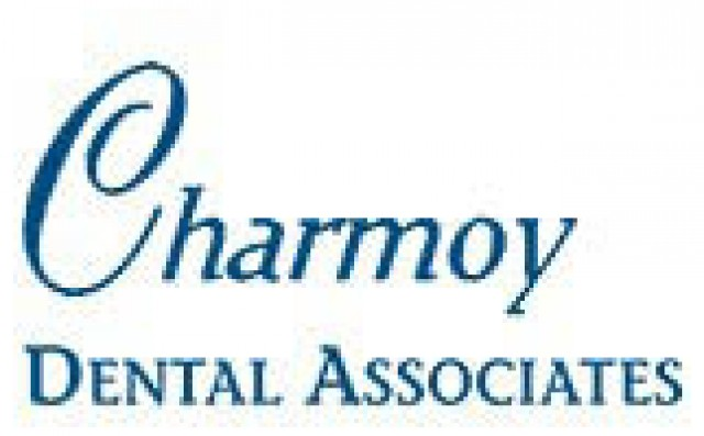 Charmoy dental associates 924 state route 10 ste 1 for Randolph and associates