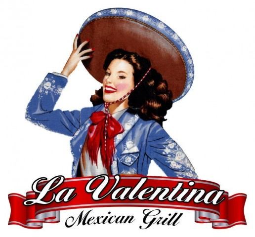Valentina Mexican Grill