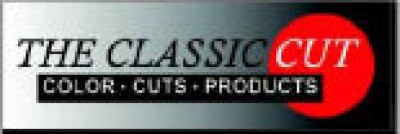 THE CLASSIC CUT - 5 OFF Any Color Perm OR Highlight