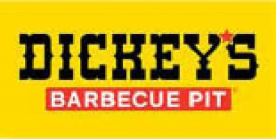 Dickeys Bbq - Camp Hill - 10 Off Food Catering - Dickey39 s Barbecue Pit