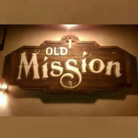 Old Mission Mexican Restaurant