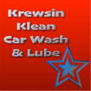 Krewsin Klean Carwash 38 Lube - 19 99 Basic Oil Lube 38 Filter Service Up To 5qts Conventional Oil 38 Traditional Filter