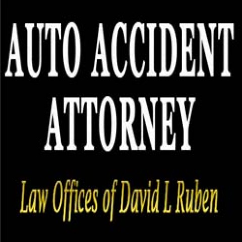 MD Accident Center