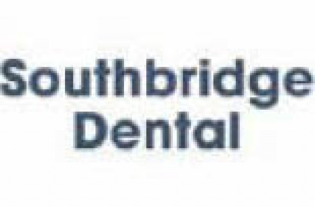 Southbridge Dental P A