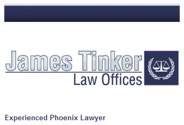 Tinker Law Offices