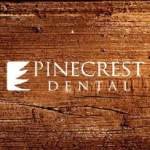 Pinecrest Dental - Free Sedation with Implants or Dental Care 159 value