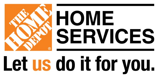 Home Services At The Home Depot 1550 Palm Bch Lakes Blvd