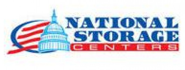 National Storage Centers - New Baltimore