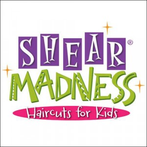 20 Off any hair cut service