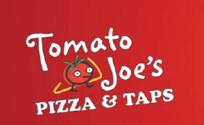 Tomato Joes Pizza 38 Taps - Tomato Joe39 s - 15 Off Any Online Delivery Order