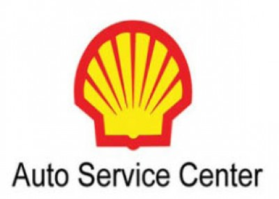 Dulles Shell - 50 OFF Front End Alignment - Automotive Coupon - Dulles Shell