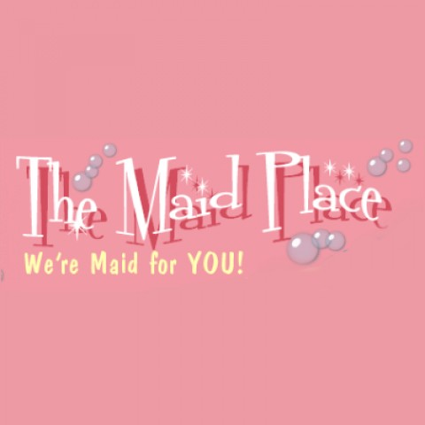 The Maid Place