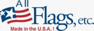 All Flags Etc - All Flags Coupon - 20 Off with Purchase of 30 or More