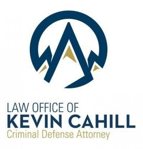 Law Office of Kevin Cahill