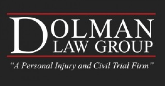 Dolman Law Group Accident Injury Lawyers PA