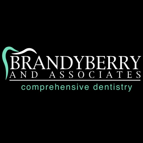 Brandyberry Associates