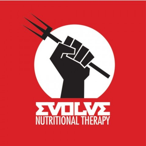 Evolve Nutritional Therapy