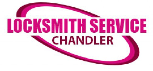 Locksmith Chandler