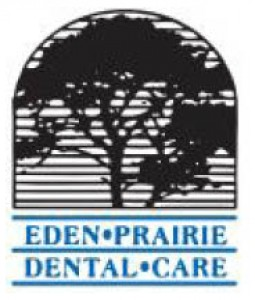 Eden Prairie Dental Care - 50 Off Any Dental Service at Eden Prairie Dental Care