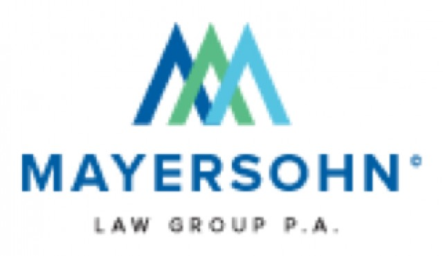 Mayersohn Law Group