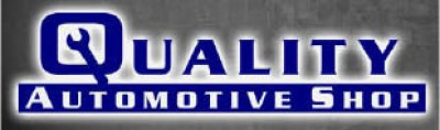 Quality Automotive Shop - Oil Change and Lube Service for only 42 88