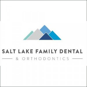 50 Gift Card for New Dentist Patients