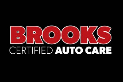 Brooks Interstate Auto Care - 20 OFF Any Auto Service of 100 or More - OR - 5 OFF Any Auto Service of 50 - 99 99 at BROOKS CERTIFIED AUTO CARE