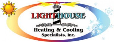 Lighthouse Heating 38 Cooling Specialists Inc - 64 50 Air Conditioning Tune Up Special