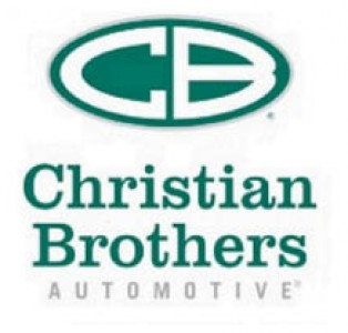 Christian Brothers Automotive of Burleson TX - FREE Brake or Trip Check 38 Alignment Check - Automotive Offer
