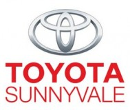 Toyota Sunnyvale