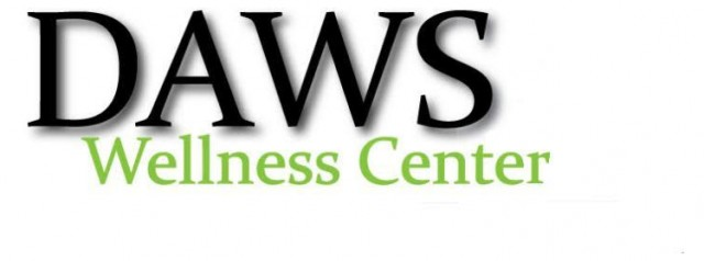 Daws Wellness Center