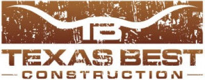 Texas Best Construction - 200 OFF New Floor Installation Minimum Purchase of 2000 or More