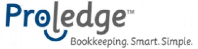 ProLedge Bookkeeping Services