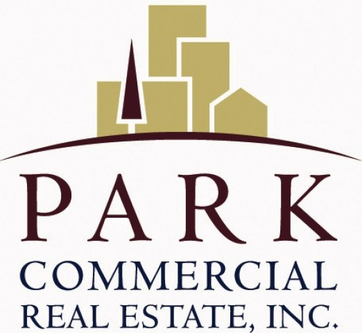 Park Commercial Realty