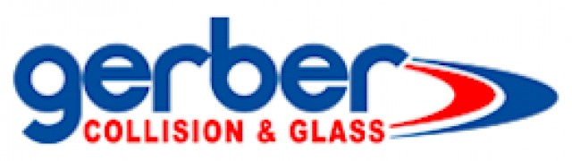 Gerber Collision Glass