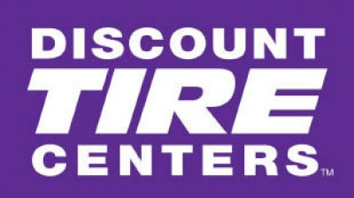 Discount Tire Centers Thousand Oaks - 25 Off Parts 38 Labor on Any Repair at Discount Tire Centers