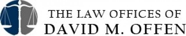 The Law Offices of David M Offen