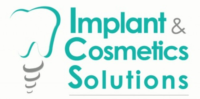 Implant and Cosmetics Solutions