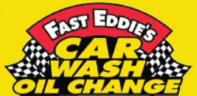 Fast Eddie39 s - Mt Pleasant - See great discounts on our website at fasteddiescarcare com