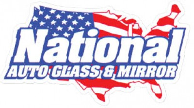 National Auto Glass - 100 Off Full Shower Door Installation