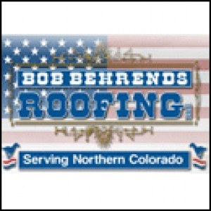 500 of roof replacement