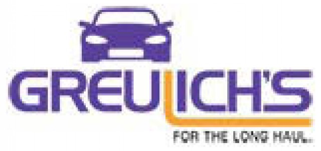 Greulichs Automotive Repair