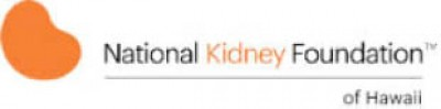 National Kidney Foundation Of Hawaii - Donate A Car Save A Life