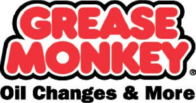 Grease Monkey Of Pocatello - FREE Fluid Inspection - No Purchase Necessary