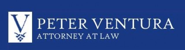 Peter Ventura Attorney At Law