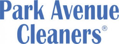 Park Avenue Cleaners - New Customer Special 15 OFF Dry Cleaning Only