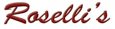 Roselli39 s Pizza - Buy 1 Pizza Get 2nd Pizza 50 OFF at ROSELLI39 S PIZZA