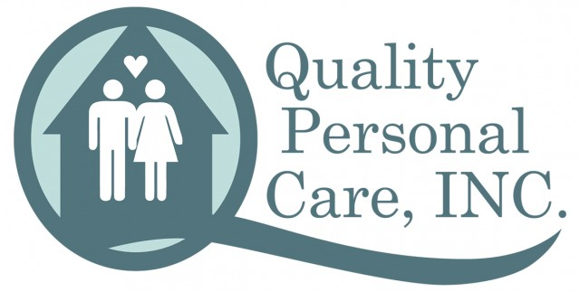 Quality Personal Care Inc