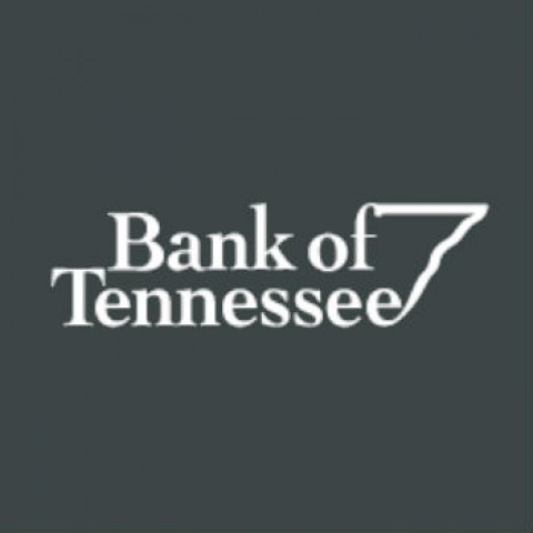 Bank of Tennessee Mortgage Loan Office