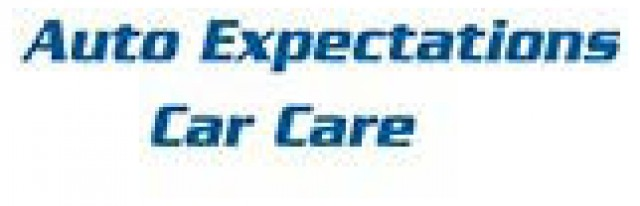 Auto Expectations Car Care